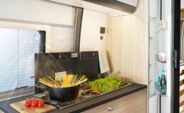 115_V_kitchen_fridge-large
